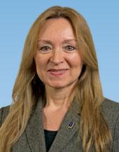 Ana El-Zind