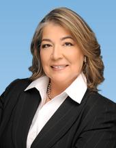 Arlyn Mendoza