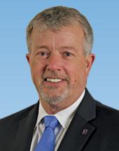 Bill Liebertz