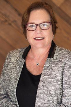 Karen S. Bricken