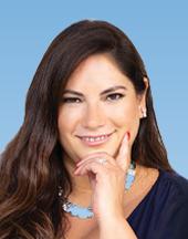 Christine Curiale
