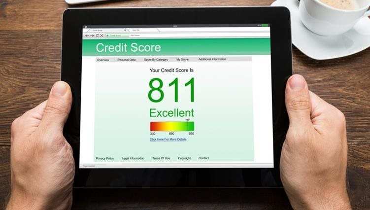 What impacts your credit score and how do you improve it?