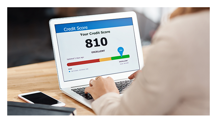 What the new version of the FICO score means for you