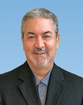 Dave DeBonis