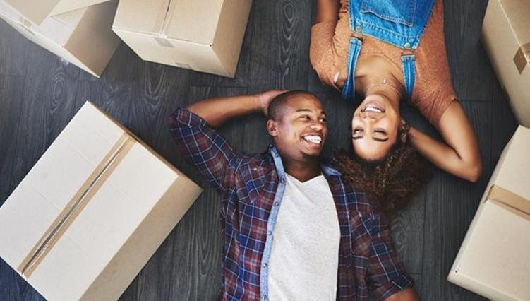 7 tips for first-time homebuyers