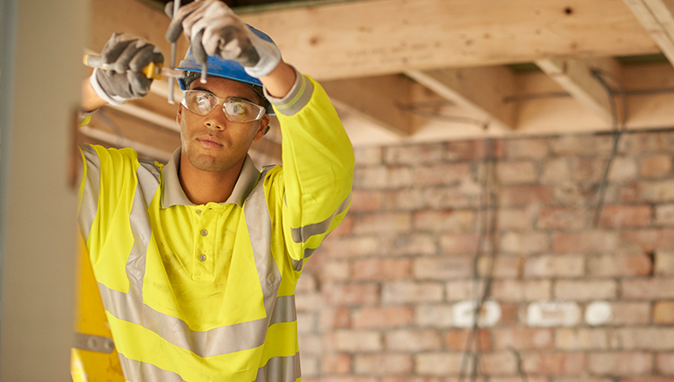 Your guide to construction loans