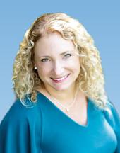 Janis Bronstein