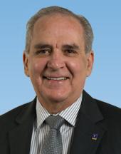 Jim Deer