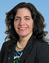 Judy Politano