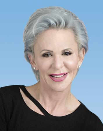 Lisa Marie Haydon