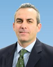 Malek Rezig