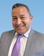 Ruben Guallpa