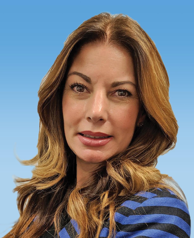 Sandra Hernandez-Boza