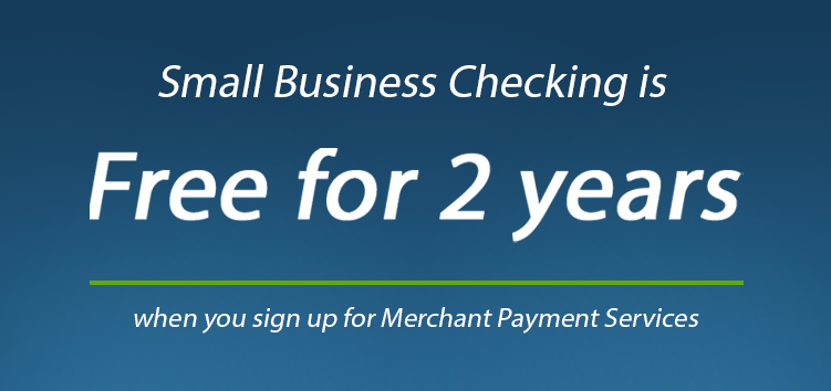 Valley Small Business Checking