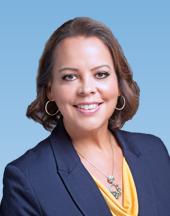 Sofi Cordero