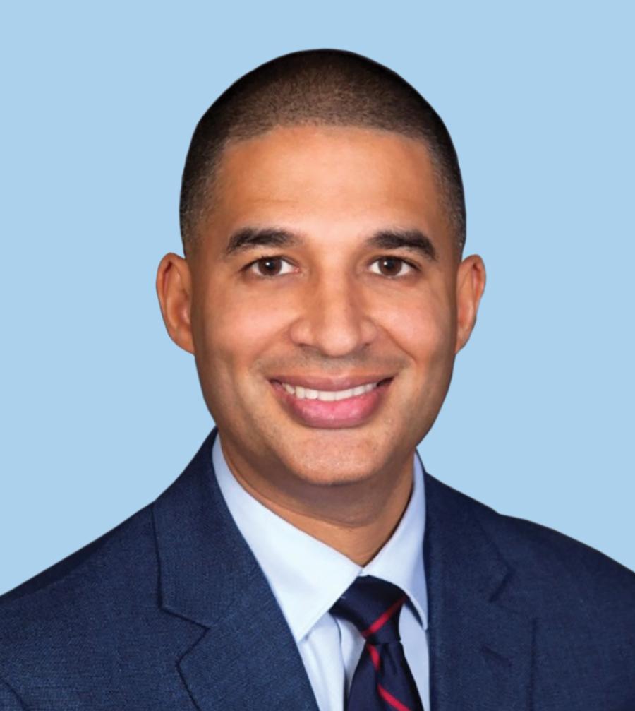 Teudy Navarro