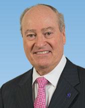 Thomas Boyle