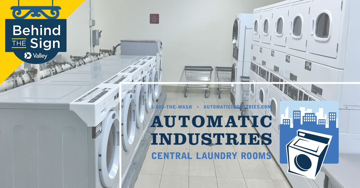 Automatic Industries