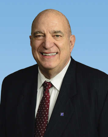 Bob Vadala