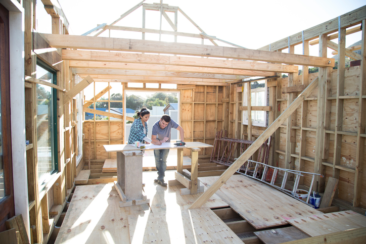 understanding the building process valley bank rh valley com
