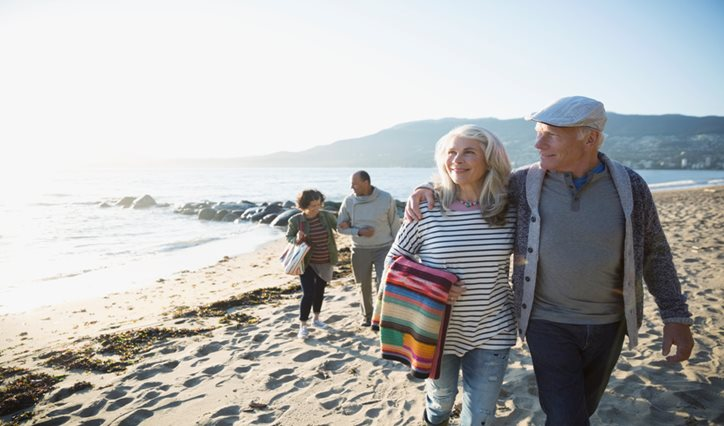 How much can I spend each month in retirement?