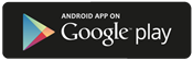 VNB Android App on Google Play